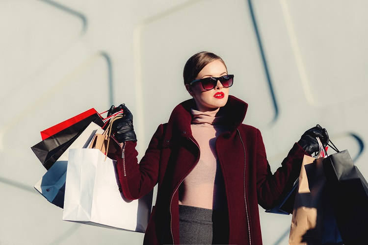 how-to-meet-minimum-spending-requirement-on-your-credit-card