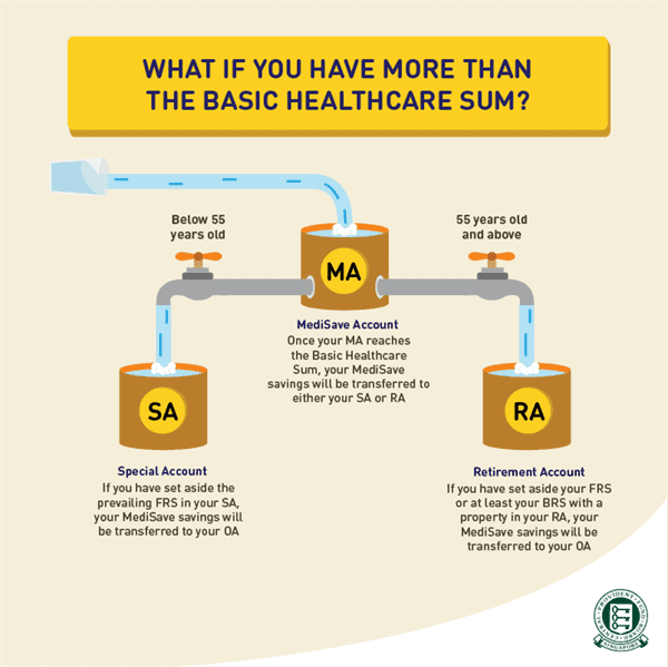 What-if-you-have-more-than-the-Basic-Healthcare-Sum-1