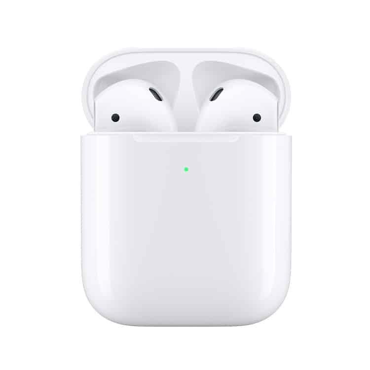 apple-wireless-airpod-singsaver-heartlandboy
