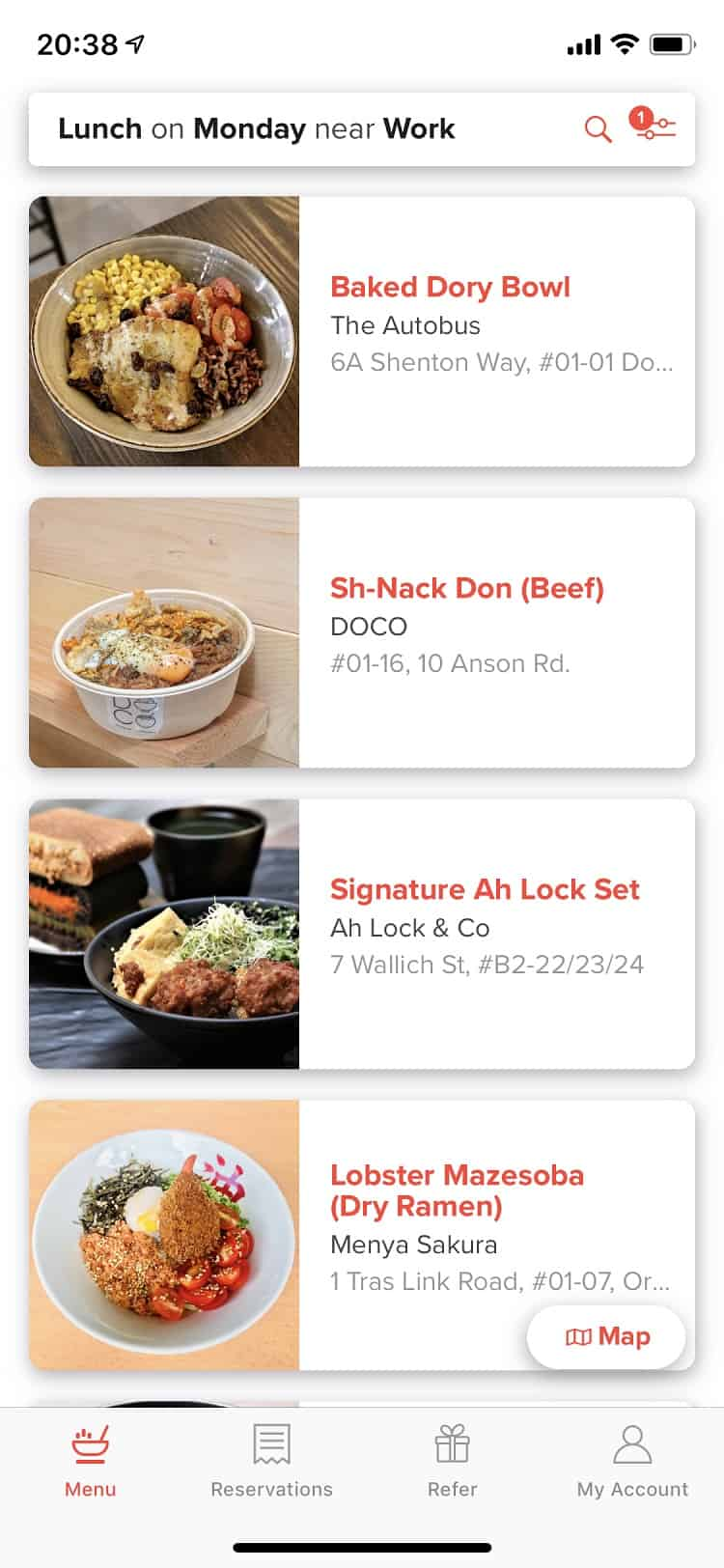 available-lunches-cbd-mealpal