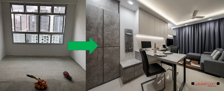 before-after-renovation-bto