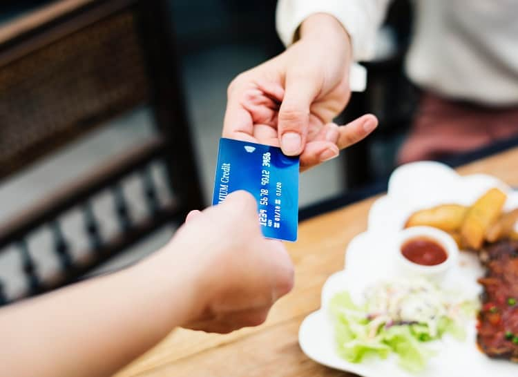 changes-to-the-OCBC-365-credit-card-you-should-take-note