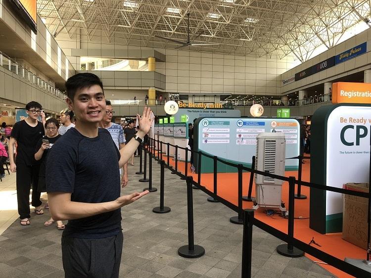 cpf-retirement-planning-roadshow-2018-heartland-boy