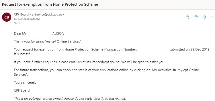 exemption-home-protection-scheme-cpf