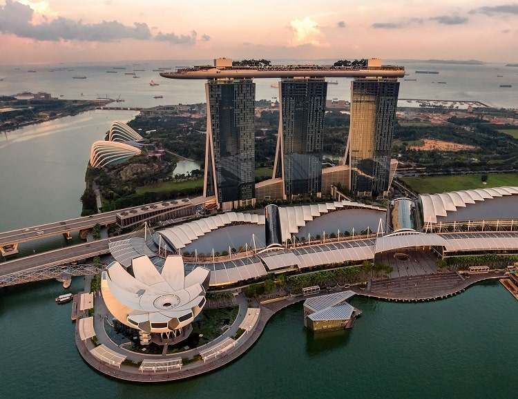 financial-freedom-cost-3-million-singapore-amount-my-household