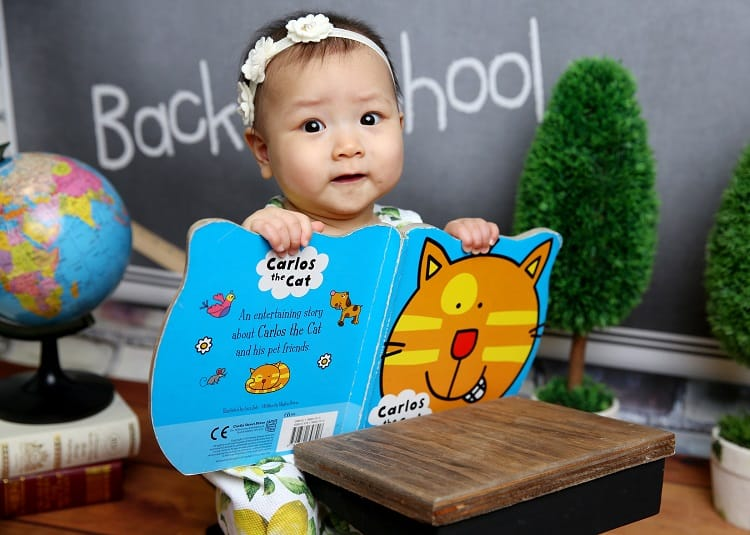 free-books-for-babies