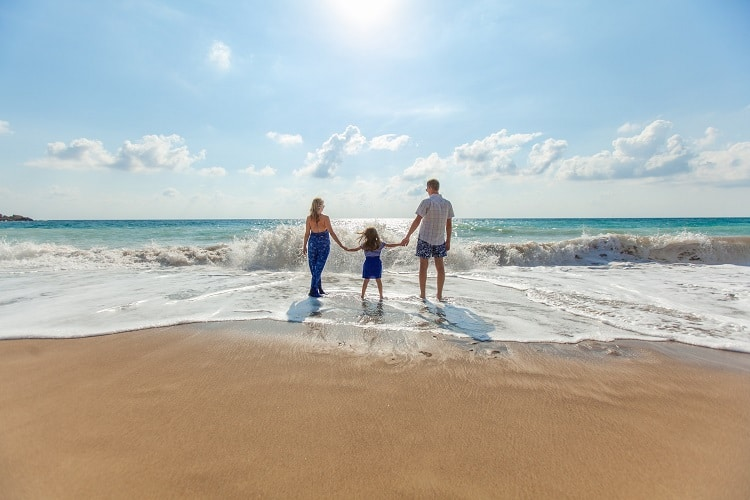 how-much-does-my-family-spend-on-comprehensive-insurance-coverage