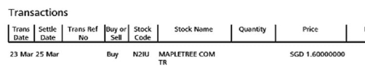 mapletree-commercial-trust-example-heartland-boy