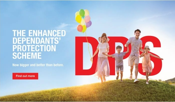 my-ntuc-dependants-protection-scheme-now-administered-by-great-eastern