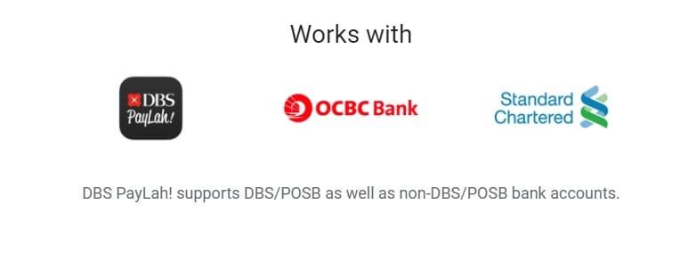 participating-banks-google-pay