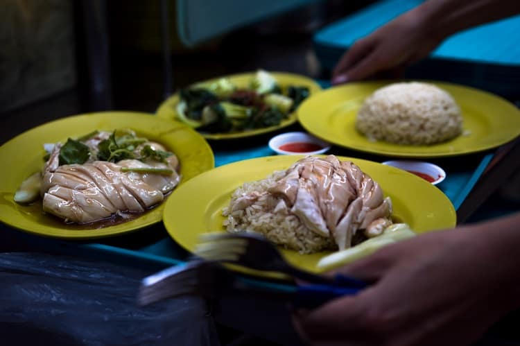 review-of-mealpal-singapore-that-now-serves-hawker-food