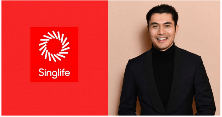 review-of-singlife-account-an-insurance-savings-plan