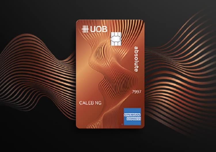 review-of-uob-absolute-cashback-credit-card