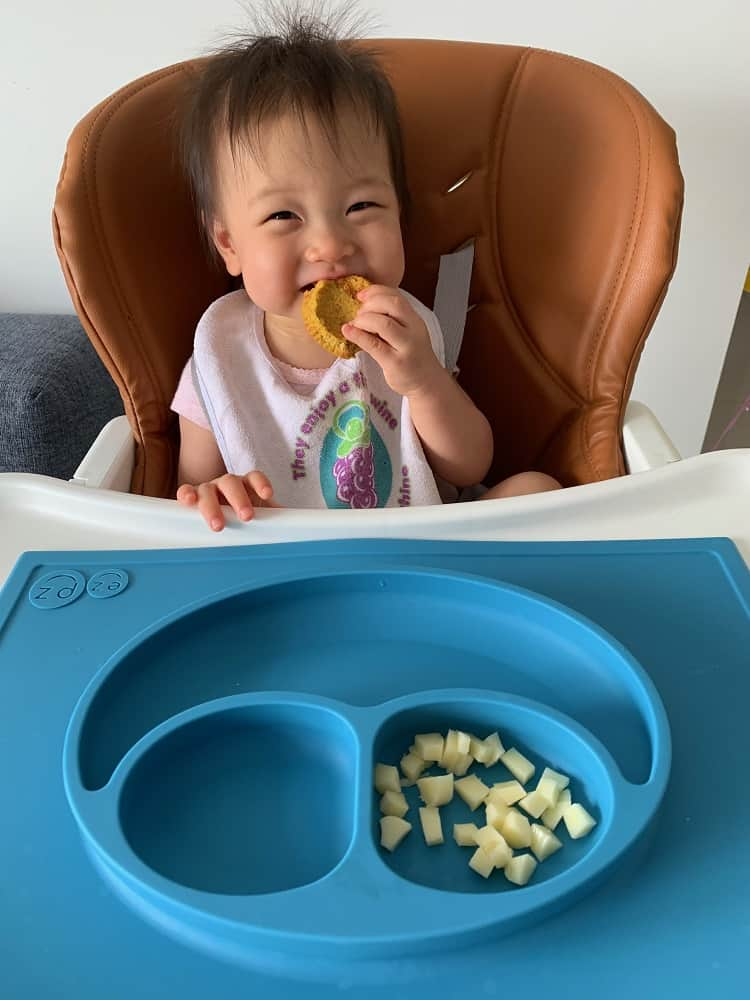 toddler-meal-cost
