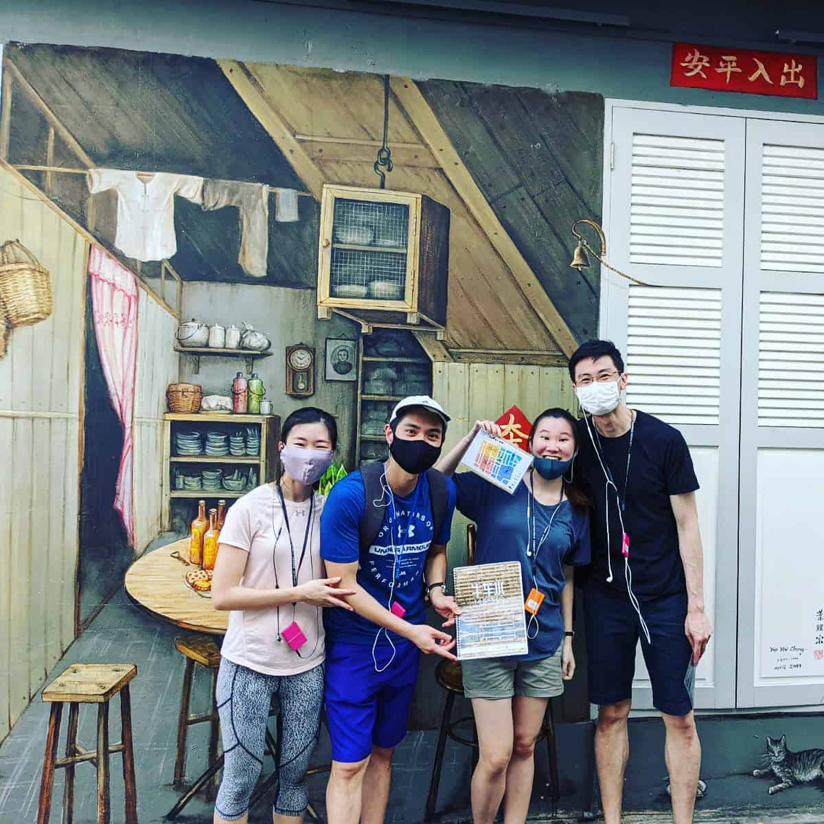 tribe-chinatown-murders-game-escape-room-heartland-boy