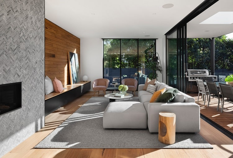 why-i-love-going-to-a-property-showflat